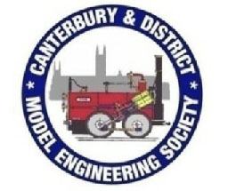 Canterbury & District Model Engineering Society
